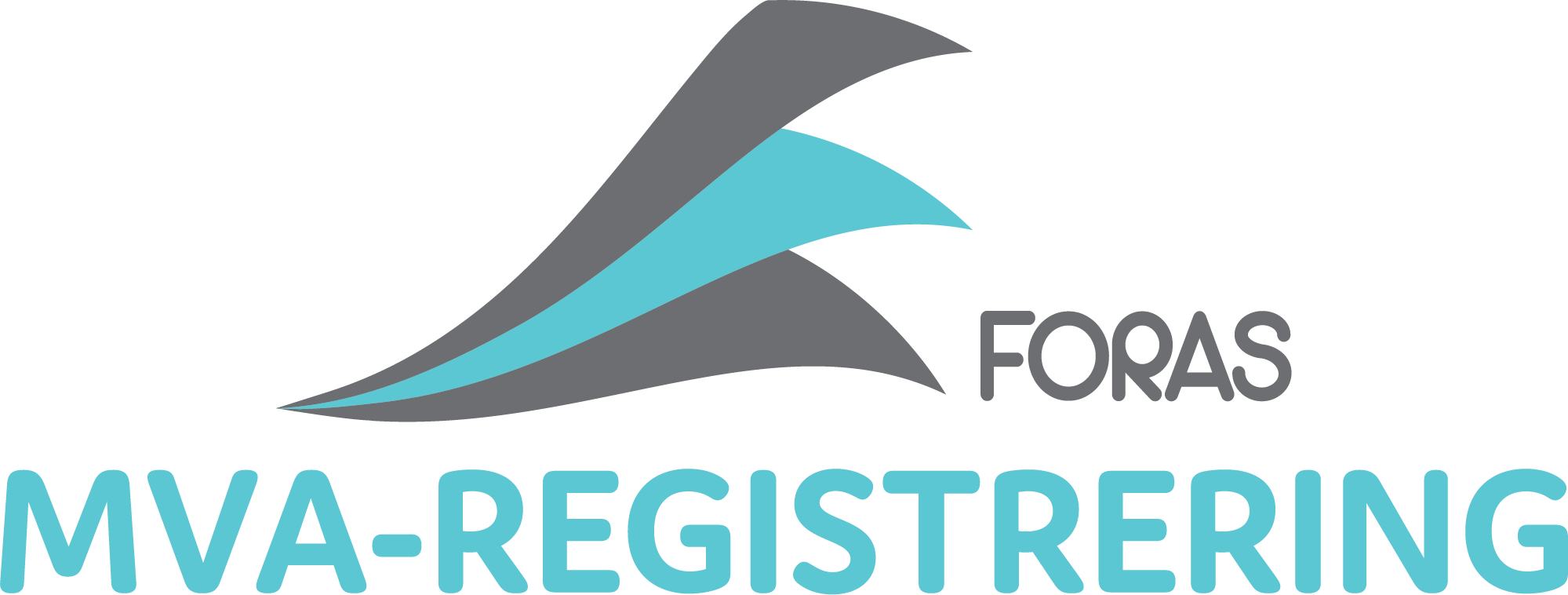 MVA-Registrering